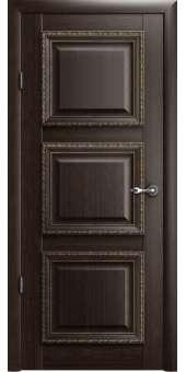 Межкомнатные двери Albero цены