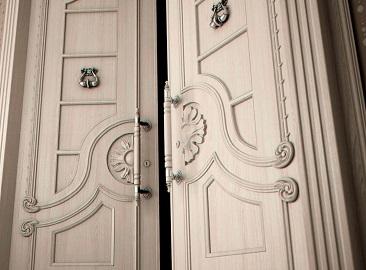 Хорошие межкомнатные двери – оригинальное дополнение дизайна любого интерьера