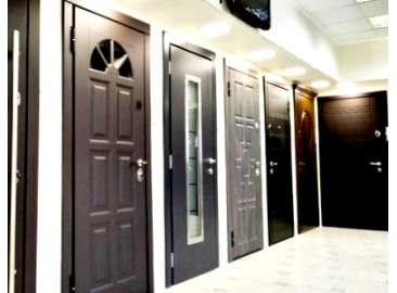 Как выбрать бронированные двери: универсальные советы