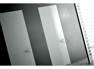 Межкомнатные двери от производителя: критерии выбора