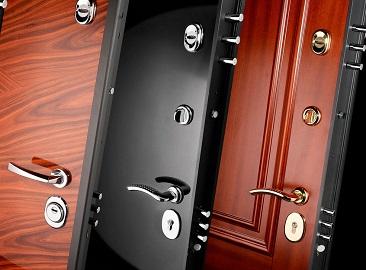 Двери под заказ: что нужно знать, обращаясь к производителю