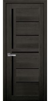 Межкомнатные двери Новый стиль цены
