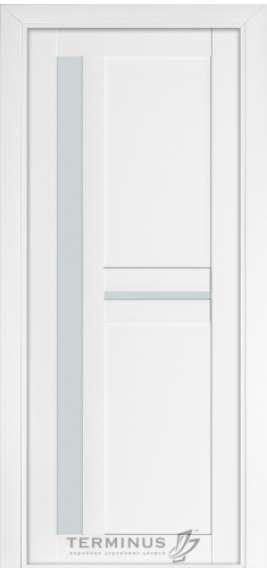 МЕЖКОМНАТНЫЕ ДВЕРИ ТЕРМИНУС Sweet Doors 106