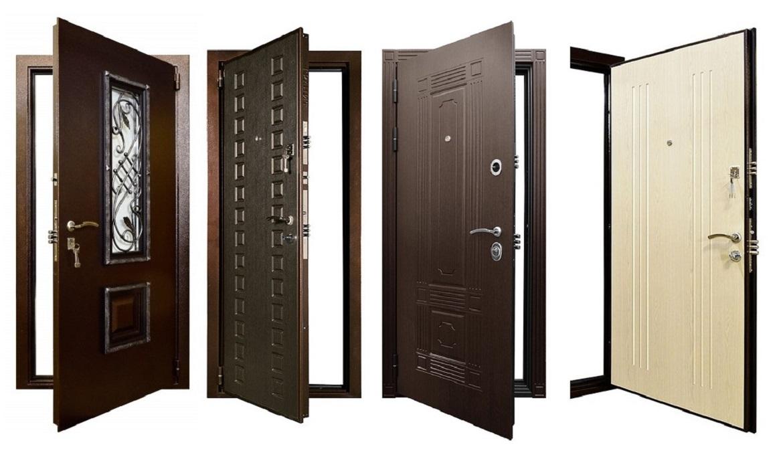 Звукоизоляция входных дверей своими руками