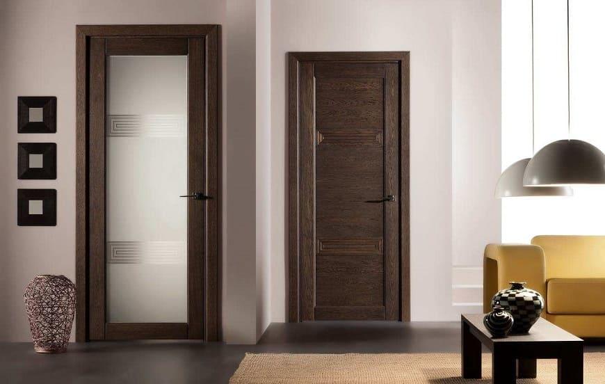 Результат пошуку зображень за запитом фото межкомнатных дверей