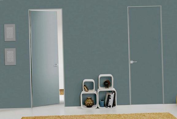 межкомнатные двери как выбрать подходящую фурнитуру от Armada